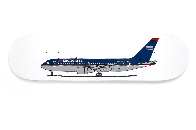 5B_Airline_Lookbook_MHN_1_5B