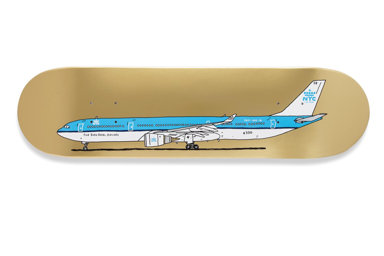 5B_Airline_Lookbook_QNS_1_5B