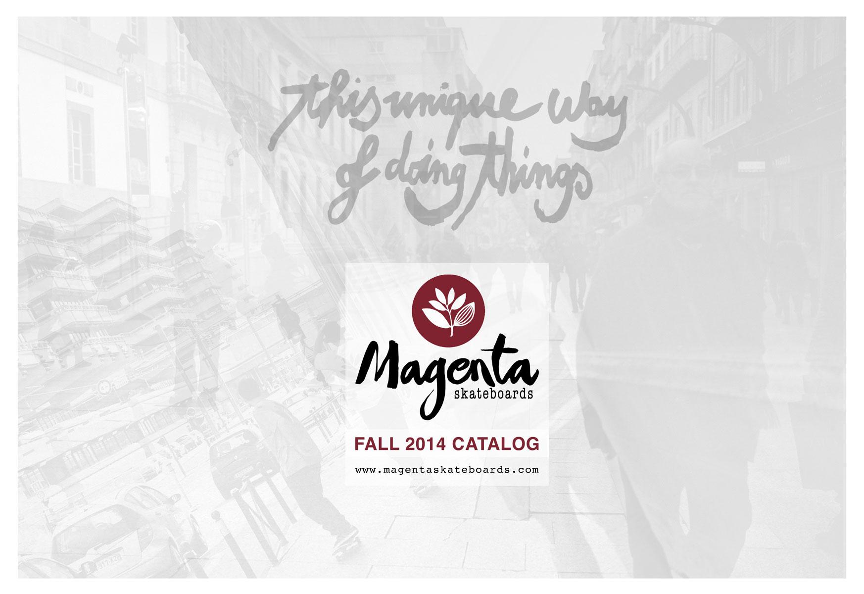 MAGENTA-FA14-CATALOG-page-1
