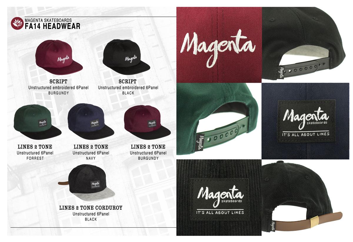 MAGENTA-FA14-HEADWEAR-web-low-page-1