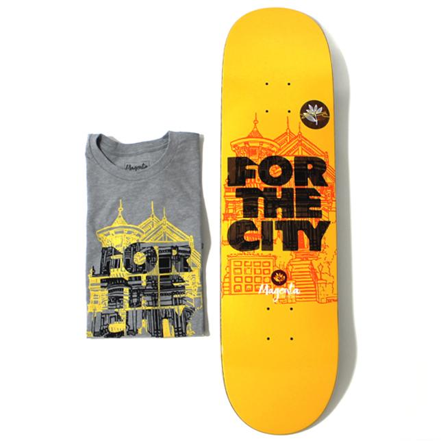magenta-x-ftc-collaboration-deck-t-shirt