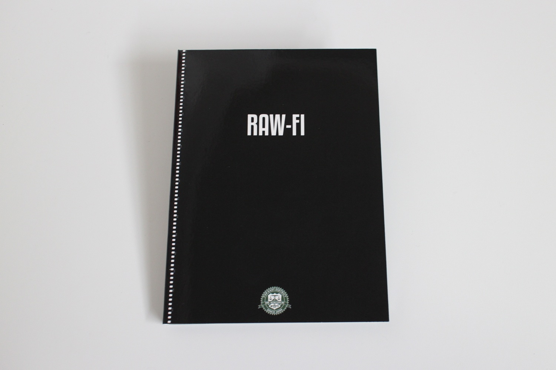 rawfivideo1